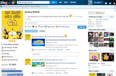 """Tôi đi dự hội thảo """"Social Network – The Open Platform"""" - Ảnh 6"""
