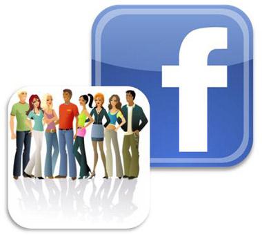 Báo cáo cá nhân về các fanpage Việt trên Facebook - Ảnh 2