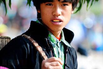 Bình dị Hà Giang - Ảnh 10