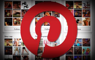 CEO Pinterest: Hãy đi con đường riêng của chính mình - Ảnh 4