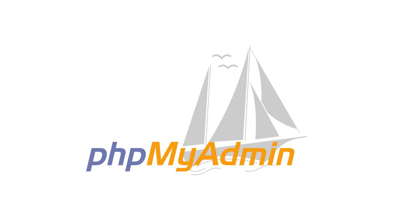 Tìm lại thông tin đăng nhập Wordpress qua phpMyAdmin - Ảnh 1