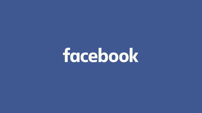 Hướng dẫn tắt thông báo âm thanh của Facebook - Ảnh 1