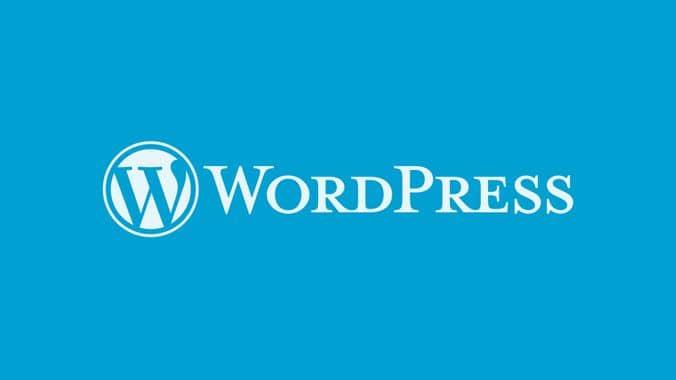 Trải nghiệm Wordpress 3.6 trước giờ ra mắt - Ảnh 1