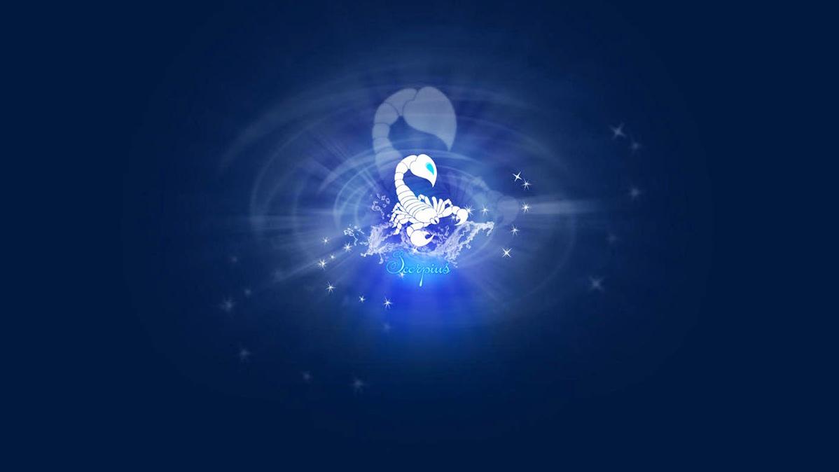 """Bọ Cạp """"ẩn sâu"""" (3/11 – 11/11) - Ảnh 1"""