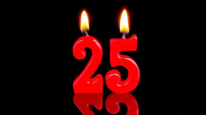 Chàng trai tuổi 25 - Ảnh 4