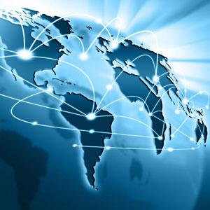 Đổi DNS Singapore để tăng tốc độ duyệt web