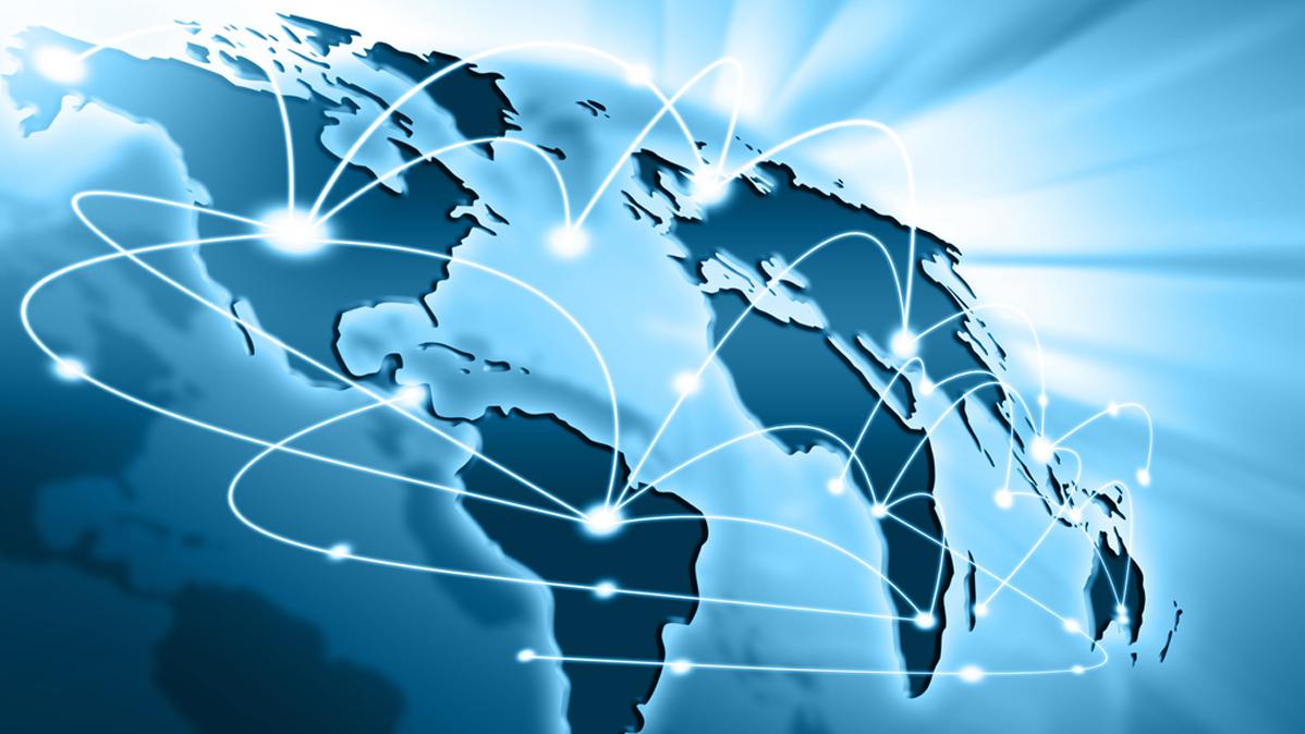 Đổi DNS Singapore để tăng tốc độ duyệt web - Ảnh 3