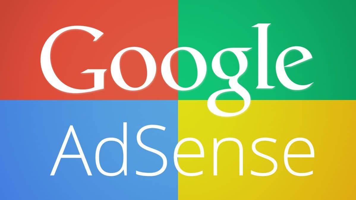 Xác minh địa chỉ nhận PIN Google Adsense bằng CMND - Ảnh 4