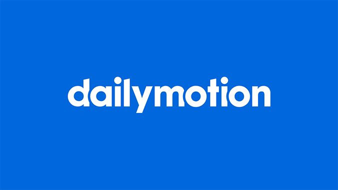 Người Ấn Độ xem video trên Dailymotion cao nhất APAC - Ảnh 1