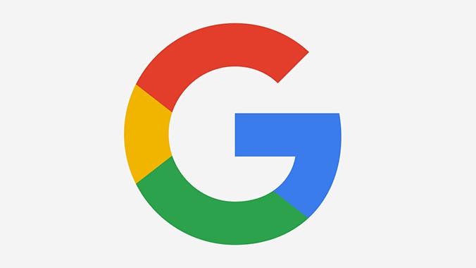 Google bắt đầu triển khai bản cập nhật tháng Sáu - Ảnh 1
